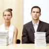 Як відбуваються зміна і розірвання шлюбного договору?