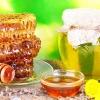 Як перевірити мед на натуральність