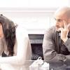 Як проводити спілкування з дітьми після розлучення подружжя?
