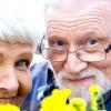Як прожити на 35 років довше