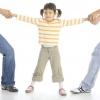 Як розрахувати аліменти на неповнолітніх дітей?