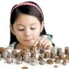Як розрахувати мінімальну суму аліментів на дитину
