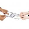 Як розділити загальний кредит при розлученні