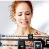 Як скинути вагу взимку