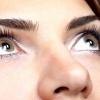 Як врятувати очі від комп'ютера