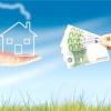 Як пов'язані між собою аліменти та іпотека