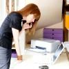 Як спалити калорії в офісі і зробити вправи ефективніше