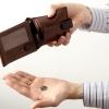 Як дізнатися розмір боргу по аліментах?