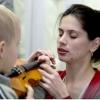 Як повернути ентузіазм учневі музичної школи?