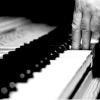 Як вибрати фортепіано? Коротка, але вичерпна інформація з цього питання