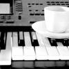 Як вибрати електронне піаніно для успішних занять?