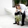 Як стягнути аліменти з безробітного?