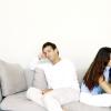 Зразок написання згоди на розлучення