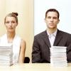 Як укласти шлюбний контракт при іпотеці і навіщо це робити?