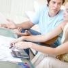 Які документи потрібні при розлученні з розділом майна?