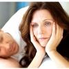 Які чоловіки не задовольняють жінок в ліжку?