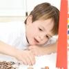 Які правила виплати аліментів потрібно знати батькам?