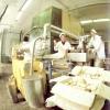 Яким було і скільки коштувало радянське морозиво