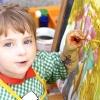 Якого кольору фантазія: роль малювання у житті дітей