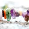 Камені, що допомагають у коханні