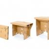 Картонний стіл: ідеальний у всіх відношеннях