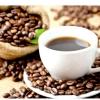 Кава розповість про характер людини