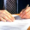 Коли при розлученні кредити діляться навпіл?