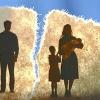 Коли проводити шлюборозлучний процес через суд: особливості