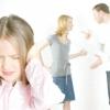 Коли жінці потрібно розлучатися з чоловіком?