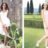 Колекція домашнього одягу від incanto