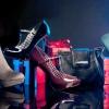 Колекція взуття payless від Крістіана Сиріано