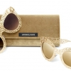 Колекція окулярів і оправ dolce & gabbana filigrana