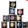 Колекція тіней «тяжіння космосу» від maybelline