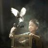 Колоритна индонезия від фотографа asit
