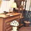 Кімната з шоколаду