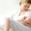 Годування грудьми знижує ризик передчасної смерті
