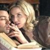 Красиві жінки заважають чоловікам кинути курити