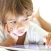 Кросворди підвищують інтелектуальний потенціал дітей
