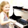 Куди поставити піаніно: як створити робоче місце піаніста?