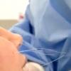 Ляльковий фейсліфтінг позбавляє від скальпеля хірурга