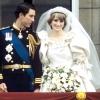 Шматок торта з весілля принцеси Діани проданий за $ 1375
