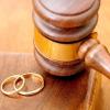 Квартира куплена в шлюбі - розлучення і поділ власності