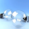 Лампочки не залишать без світла при відключенні електрики