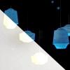 Лампи-світлячки від голландської дизайн-студії