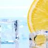 Крижана дієта для спекотного літа