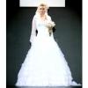 Лена леніна виходить заміж!
