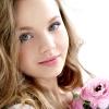 Літні тренди в макіяжі та поради візажиста для випускниць