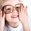 Лінзи та окуляри: замість або разом?