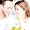 Любов до гострої їжі робить чоловіків сексуально активніше