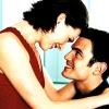 Любов змінює голос людини
